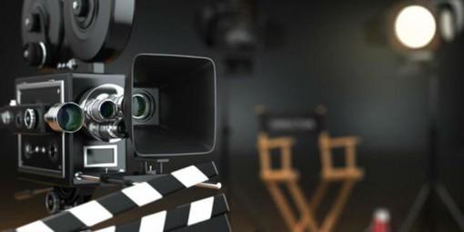 """Prorogati i termini del Bando 2020 """"Piemonte Film Tv Fund"""""""