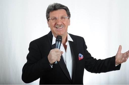 Piero Montanaro celebra la riapertura delle discoteche nella sua ultima canzone