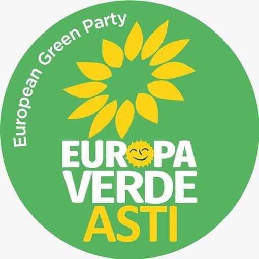 """Caccia, Europa Verde Asti: """"Stiamo assistendo a un massacro senza precedenti"""""""