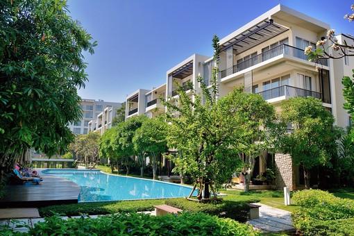 Impianti sportivi e piscina in condominio