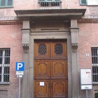 Ancora chiusi al pubblico Biblioteca del Seminario Vescovile e Archivio Storico