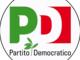 Il Partito Democratico consegna un documento al ministro De Micheli