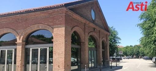 A Nizza Monferrato continua il calo dei positivi. Giovedì sono state vaccinate 530 persone