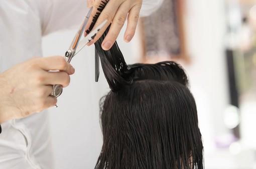 CNA incassa il via libera dal Prefetto di Torino agli spostamenti fra comuni per la clientela di parrucchiere e barbieri