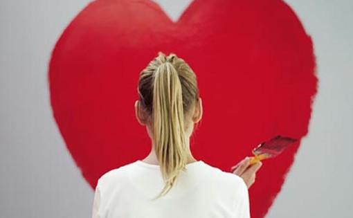 """Cuore e donne, non solo sentimenti ma prevenzione con l'incontro """"Pillole di aggiornamento in cardiologia"""""""
