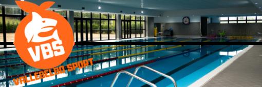 Nuoto, Cecilia Chini Balla della Valle Belbo Sport nel circuito Federazione Italiana Nuoto
