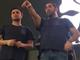 L'astigiano Pino Palumbo eletto consigliere regionale della Federazione Italiana Nuoto