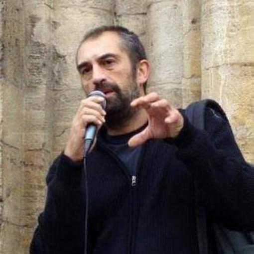 """Cittadinanza onoraria a Liliana Segre, Malandrone: """"Se Asti si dice città del rispetto deve darsi questa occasione"""""""