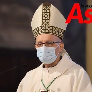 Ramadan: il messaggio del vescovo di Asti, Marco Prastaro, alla comunità musulmana