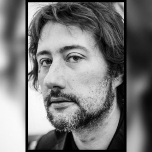 Morto lo scrittore Ivan Fassio: gli amici lo ricordano con le sue poesie