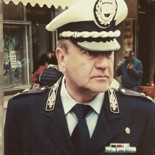 Coronavirus: tre astigiani ignari delle prescrizioni a passeggio a Diano Marina, denunciati dalla Polizia Municipale