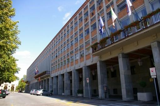 Il controllo del vicinato arriva anche ad Agliano Terme e Castel Rocchero. 25 i Comuni che ne fanno uso