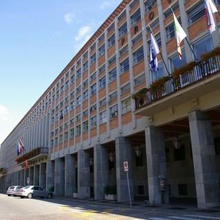 In attesa del nuovo Dpcm, Asti valuta di intensificare i controlli anti assembramento