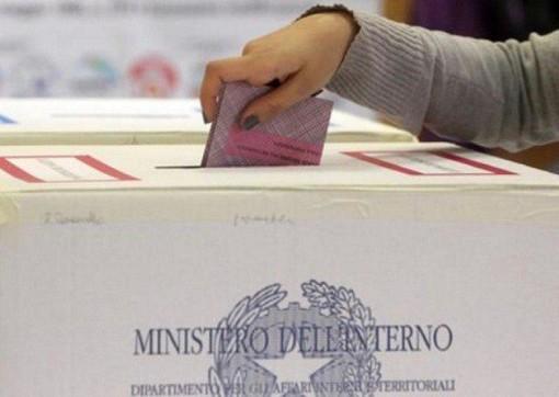Ecco come si voterà in sicurezza per il referendum del 20 e 21 settembre