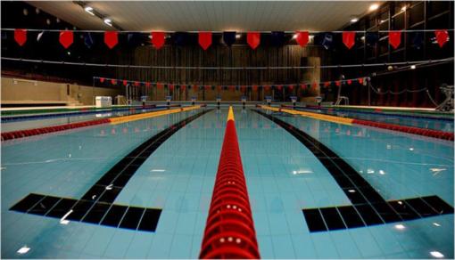 """La richiesta dell'assessore Marrone: """"Riaprire piscine e impianti sportivi del Piemonte"""""""