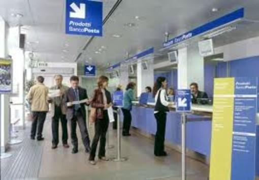 La SLP CISL: gravissime carenze di personale negli uffici postali di Asti e provincia