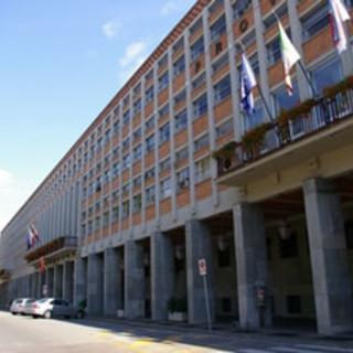 Fase 2: la Provincia di Asti apre i cantieri per l'edilizia scolastica