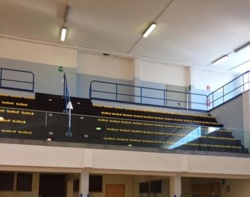 Comune di Asti, concessione ad uso gratuito di impianti sportivi