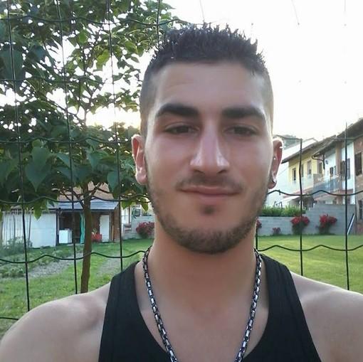 Ritrovato Pierpaolo, il giovane padre di famiglia di San Damiano scomparso da sabato