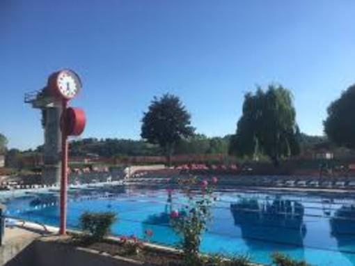 Fase due: da oggi riaprono in Piemonte palestre e piscine. Anche lo sport astigiano torna alla vita
