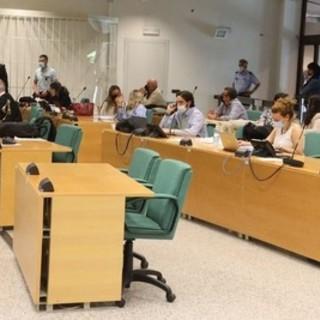 Processo Carminius, i legali chiedono il proscioglimento dell'ex assessore regionale Roberto Rosso