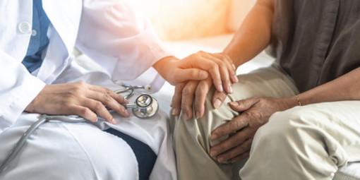 Il 30 novembre si celebra la Giornata Nazionale Parkinson, la situazione in Piemonte