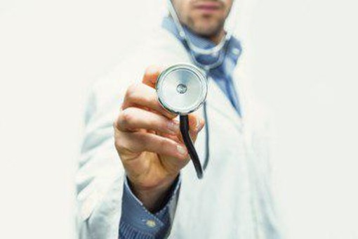 """Nursind Piemonte: """"Non è possibile gestire l'emergenza Coronavirus senza risorse alle aziende sanitarie"""""""