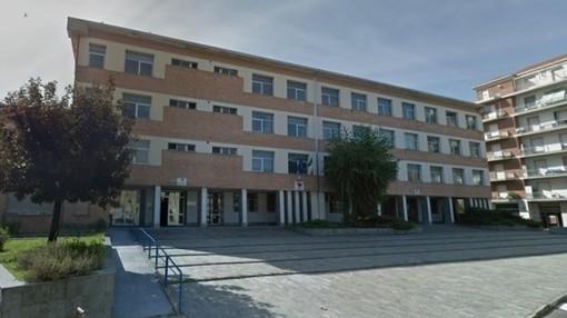 Videoscuola aperta al Pellati di Nizza Monferrato, orientamento 2020/21
