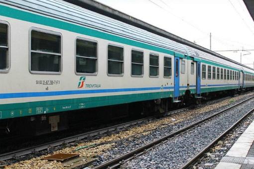 Trasporto ferroviario: parte l'erogazione del Bonus Pendolari