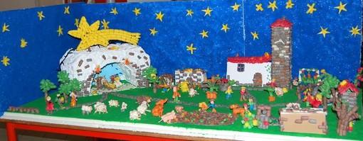 """La Regione scrive ai presidi del Piemonte: """"Promuovete presepe e canti natalizi nella scuole"""" [VIDEO]"""