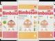 Richiamo per gli alimenti a base di cereali Bimbosan: potrebbero contenere enterobatteri