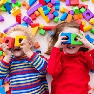 Servizi per l'infanzia: dalla Regione 15 milioni per il sostegno alle rette