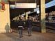 Rintracciata dalla Polfer alla stazione di Torino una ragazza astigiana di 16 anni