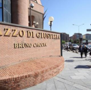 Dopo 21 anni, l'omicidio dello chef Piero Beggi ha un colpevole