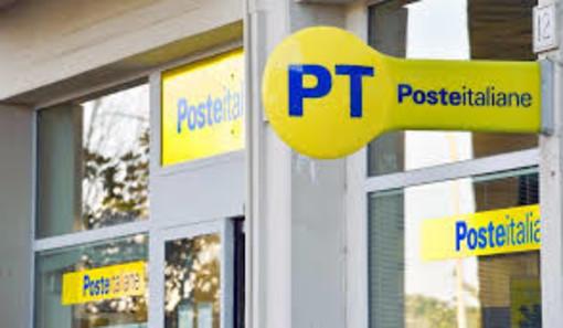 Poste Italiane, Cgil segnala carenza strutturale di personale nell'Astigiano