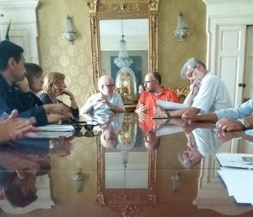 Anche ad Asti la Rete Dafne, per offrire servizi di sostegno alle vittime di reato
