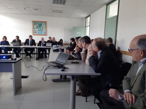 Coronavirus, riunione straordinaria della task force piemontese convocata dopo i casi di contagio in Lombardia. Nessun caso di positività in Piemonte