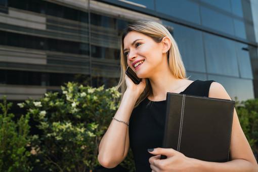 Rientro al lavoro: come affrontare il ritorno in ufficio. I consigli di Fab SMS