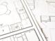 Il restyling della tua struttura balneare può essere fatto tutto a rate senza esposizioni bancarie. Scopri come!