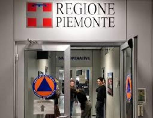 Coronavirus: 50 ad oggi i casi positivi in Piemonte, a Tortona chiuso in via precauzionale il Pronto Soccorso
