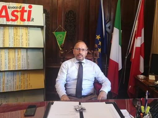 """Il sindaco Rasero risponde ai Capigruppo di minoranza sul PUT: """"Il modo usato per rivolgervi a me è poco piacevole e dimostra chiusura"""""""
