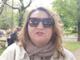 Renata Sorba, responsabile della sezione APRI di Asti