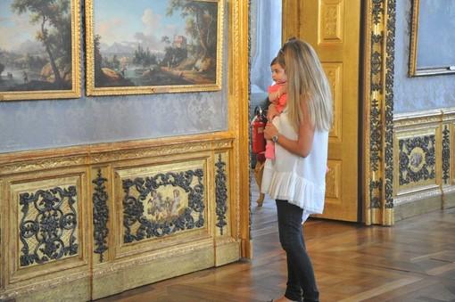 In occasione della Festa della Repubblica riaprono molti musei del Piemonte