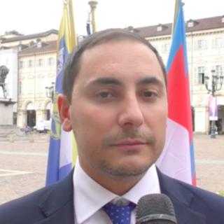 Il Piemonte si candida a Regione Europea dello Sport nel 2022