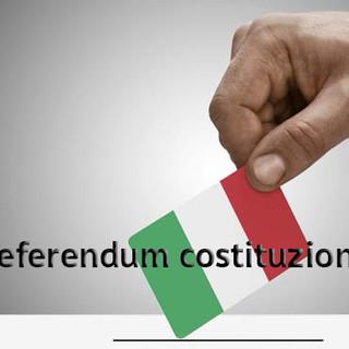 Le norme e scadenze da rispettare in vista del referendum costituzionale del 29 marzo
