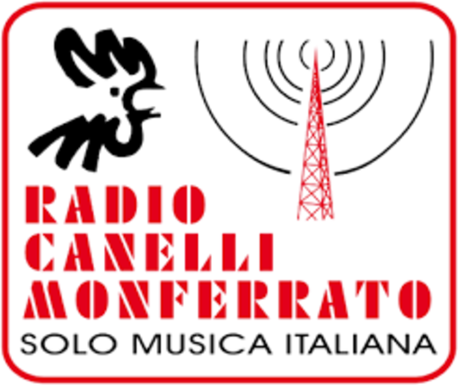 """44 anni di attività per """"Radio Canelli e Monferrato solo musica italiana"""". Festa per un compleanno importante"""