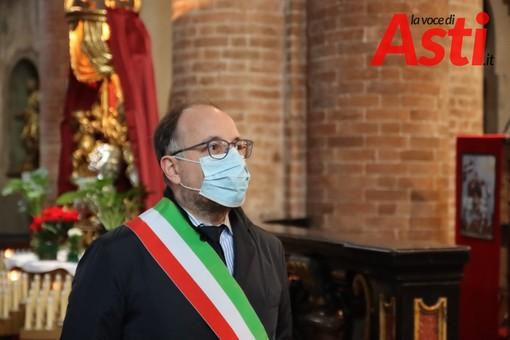 Asti si prepara a correre il Palio, il sindaco Rasero chiede al ministro Speranza la deroga ai mille spettatori