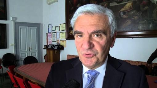 Il professor Balduzzi ad Asti con un incontro online