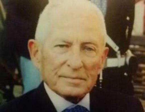 L'amico dell'agricoltura, il politico di altri tempi: l'addio a Giovanni Rabino, morto ieri dopo aver contratto il Coronavirus