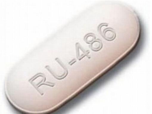 Pillola abortiva: la Sanità piemontese non ha espresso alcuna valutazione etica